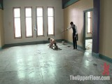 Servitude Sessions: The Upper Floor Office