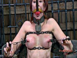 Each Hole Doxy Catherine