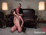 Amateur Casting Sofa 14: Midian, alternative submission honey