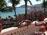 Cabo: Weekend Nightmare Part TWO