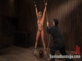 Felony Hot large titted MILFCategory 5 suspension.
