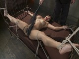 Marco Polo – Asian Doxy Receives Brutalized